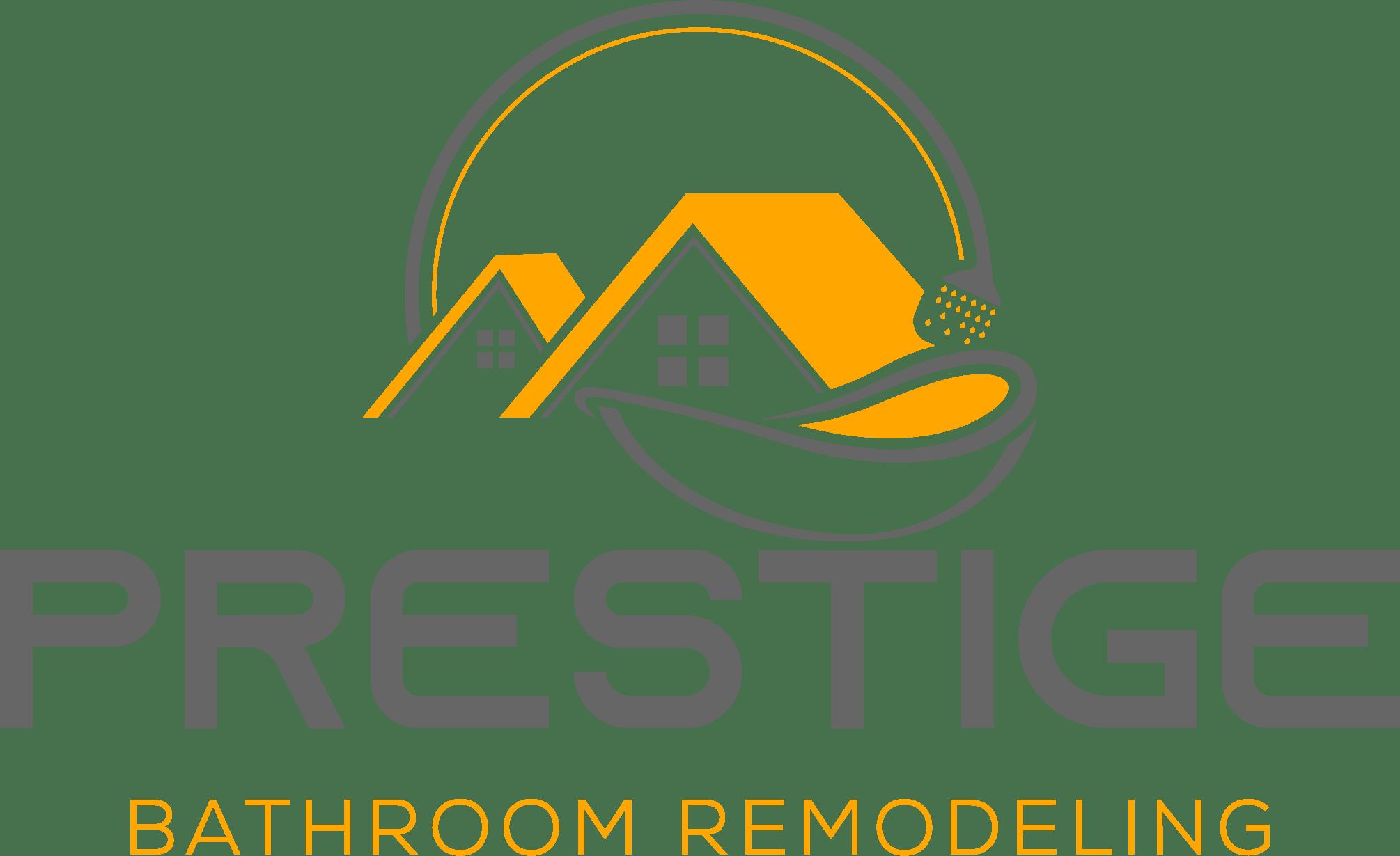 Screened Bathroom Remodeling Contractors
